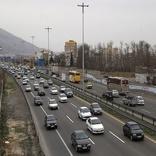 ایمنی سفرها با رقابت شبکههای مسافربری