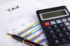 نظام مالیاتی عادلانه نیست؛ 65 درصد بار مالیاتی کشور بر عهده تولیدکنندگان است
