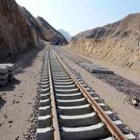 ارائه نقشه اجرایی پروژه خط راهآهن تهران-تبریز تا نیمه مهر