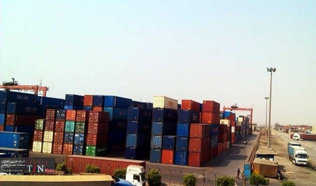 آخرین خبرها از الحاق ایران به WTO