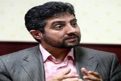◄ انتقال ستاد سوخت به وزارت راه؛ مقدمه تشکیل وزارت حمل و نقل