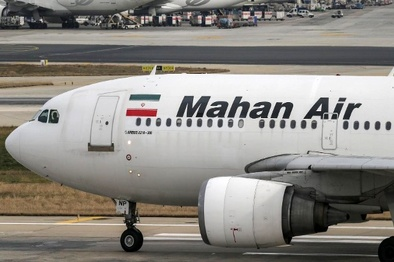 ازسرگیری پروازهای تهران-دبی/ عدم پذیرش مسافر ترانزیت تا اطلاع ثانوی