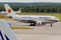 رتبه 13 تاخیرهای پروازی برای «تابان»  + جدول