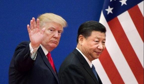 جنگ تجاری چین و آمریکا به پایان میرسد؟