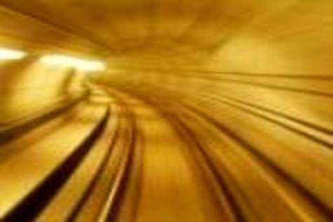 تعویق مجدد حفاری تونل قطار شهری از زیر بستر کارون