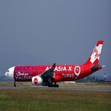 AirAsia ordered to pay at least $9.9 million to Malaysia Airports
