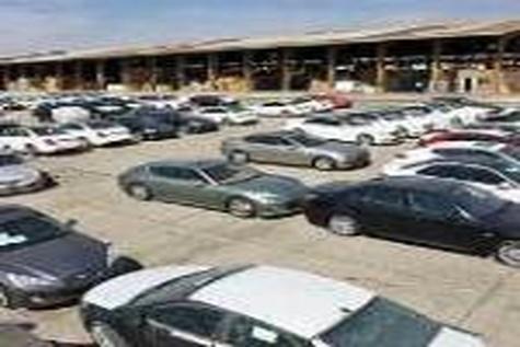 کاهش ۱۰ درصدی قیمت خودرو با توافق هستهای