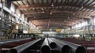 همکاری راهآهن با کارخانجات فولادی، زیر سایه تحریم صنعت فولاد