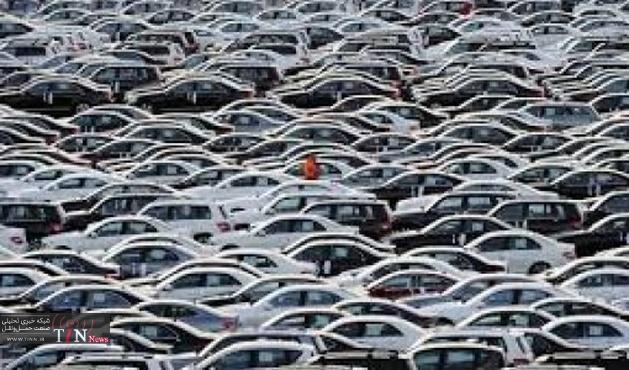 واردات خودروهای بی کیفیت چینی زیر ذره بین مجلسیان
