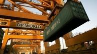 DP World, NIIF to Build Free Trade Warehousing Zone in India