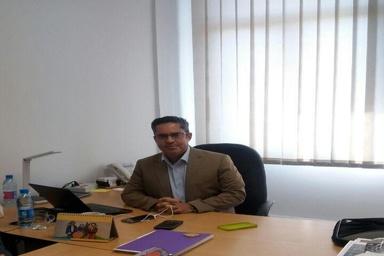 جزئیات پروژههای مشترک با «آلستوم» برای کاهش بار ترافیکی تهران