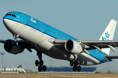«کیالام» پرواز بر فراز ایران را از سر میگیرد