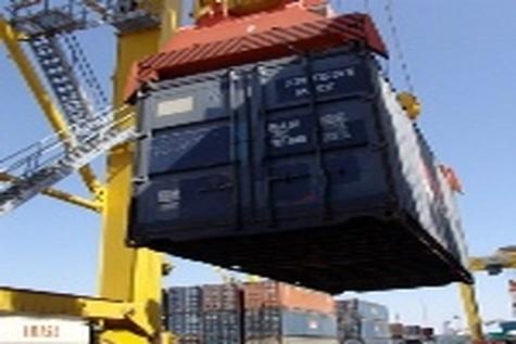 ایران فقط در تجارت با دو کشور تراز تجاری مثبت دارد