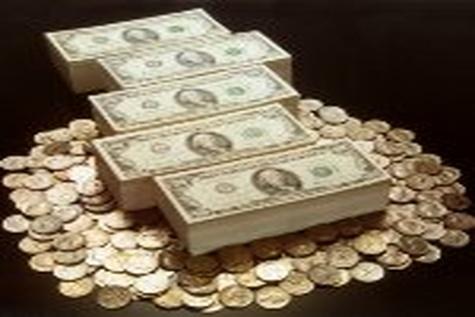 قیمت طلا، سکه و ارز / ۱۷ مرداد