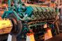 پیشرفت چشمگیر صنعت ریلی در تولید ناوگان و لکوموتیو