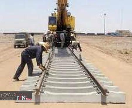 ◄ پروژه ریلی تهران - آمل؛ آزاد راه تهران - شمال دیگری در راه است