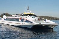 اعطای تسهیلات بدون کارمزد به طرحهای شناور دریایی در گیلان