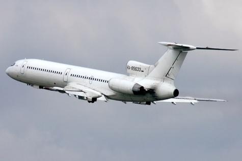 عزم بسیار جدی ایران برای خرید تجهیزات فرودگاهی