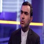Iran ready to expand trade with Iraqi Kurdistan