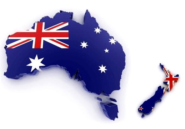 مرز استرالیا و نیوزیلند احتمالاً تا سپتامبر بازگشایی میشود