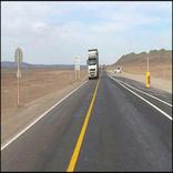 بیش از ۴۶ میلیون خودرو از جادههای همدان عبور کردند