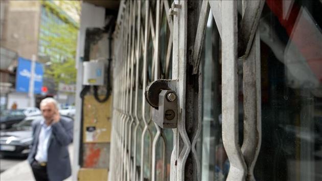 جزئیات نحوه فعالیت صنوف از شنبه در تهران