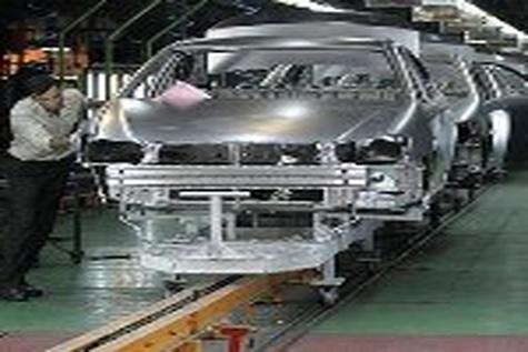 جزئیات دستورالعمل جدید تولید خودروهای کممصرف / آغاز واردات خودروهای کممصرف و هیبریدی
