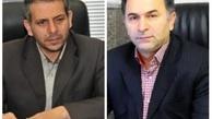 دو چهره جدید در هیات مدیره شرکت شهر فرودگاهی امام