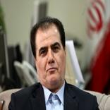 اختصاص 60 میلیارد ریال به استان زلزله زده کرمانشاه