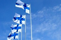 Finland develops action plan to reduce shipping emissions