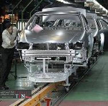 وعده خودروسازان برای کاهش ۵ درصدی قیمت خودرو تا هفته آینده