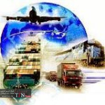 ◄ هزینه ساخت یک کیلومتر راه اصلی، راه آهن و آزادراه در کشور / ۱۱۶ طرح و ۶۰۰ پروژه زیرساختی حمل و نقل در دست اجراست
