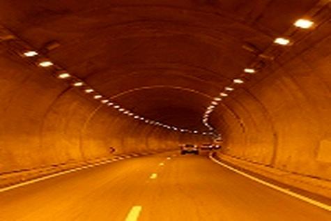 ایرادات فنی آزادراه تهران - پردیس ۵سال پس از بهرهبرداری