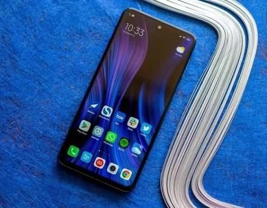 بازار| قیمت جدید گوشیهای موبایل شیائومی در بازار - 22 دی 99