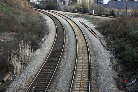 Canada commits $970m grant for major Montreal rail project
