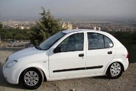 کاهش ۱۰۰ تا ۵۰۰ هزار تومانی قیمت خودروهای داخلی / افت ۳ میلیون تومانی نرخ برخی خارجیها