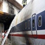 انتقاد اکبریان از روشن نشدن دلیل سقوط هواپیمای 707 ارتش