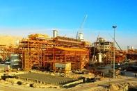 پالایشگاه ستاره خلیج فارس چشم انتظار تکمیل/ واحد تولید بنزین یورو؛ خارج از سرویس