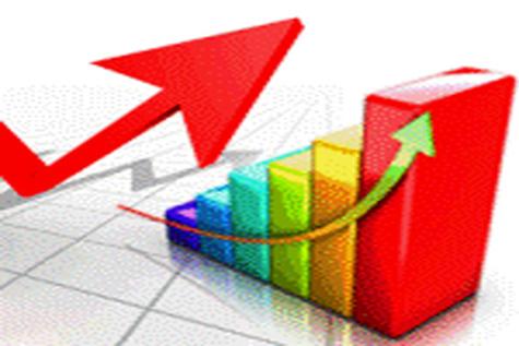 گزارش نوبخت از کاهش دوباره تورم / نرخ تورم بهمن ۱۵.۲ درصد شد