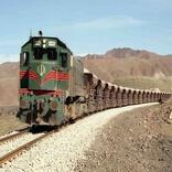 انبارهای خوزستان به شبکههای ریلی متصل میشوند