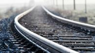 بازیابی پلهای فرسوده راهآهن بوسیله تئوری مکانیک شکست