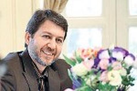 اصفهان تا ۲۰۱۷ پایتخت گردشگری میشود