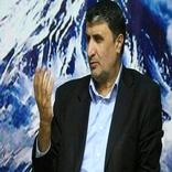 روحانی استعفای آخوندی را پذیرفت؛ اسلامی سرپرست وزارت راه شد + سوابق