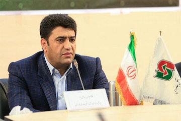 تایید دریافت وام کرونا برای ۵۵۰ راننده درون و برون شهری خوزستان تاکنون
