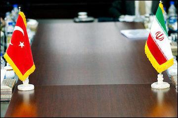 راهکارهایی برای توسعه ترانزیت میان ایران و ترکیه