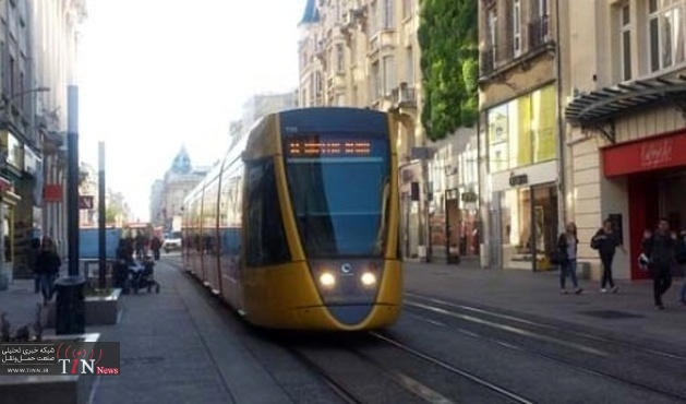 Alstom and Bouygues consortium to upgrade and extend Manila LRT Line ۱