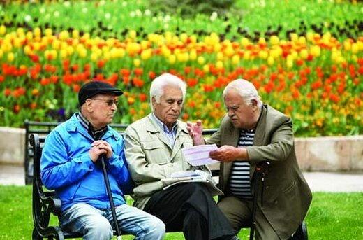 چگونه میتوان در زمان بازنشستگی حقوق بیشتری گرفت؟
