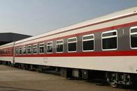 جزئیات جدید از قطار قم-کربلا