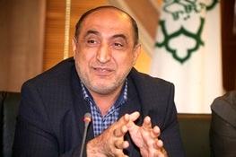 افزایش نرخ کرایهها به فرمانداری تهران ابلاغ شد