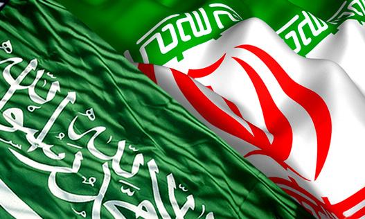 آمادگی تهران برای مذاکره با عربستان